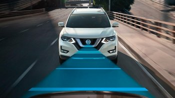 Nissan ProPilot 2.0: Bước tiến mới đến công nghệ tự lái