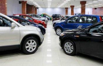 Người Việt mua hơn 21.000 xe ôtô trong tháng Ngâu