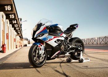 BMW phát triển phiên bản hiệu năng cao M Performance cho các mẫu xe đầu bảng