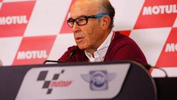 MotoGP 2022: sẽ có 22 chặng đua, khả năng cao có sự tham gia của một quốc gia Nam Á ?