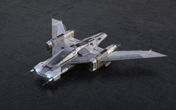 Porsche và Lucasfilm ra mắt thiết kế tàu không gian