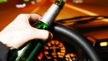 Từ 1/1/2020, người khuyết tật dùng xe lăn cũng không được ra đường khi uống rượu bia