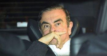 """Carlos Ghosn đào tẩu: """"Bàn tay"""" của cựu đặc nhiệm Mỹ và chiếc thùng đựng nhạc cụ"""