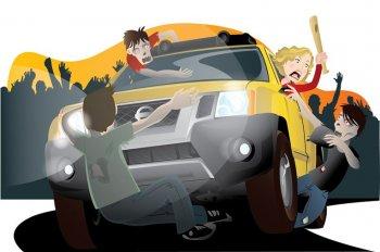 Carlos Ghosn không nguy hiểm bằng chính bản thân Nissan