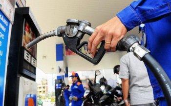 Xăng dầu bất ngờ giảm giá đầu năm Canh Tý 2020