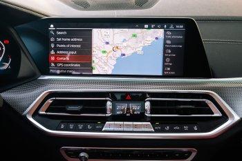Tổng quan kỹ thuật đáng chú ý trên loạt xe BMW 2020 mới ra mắt giá từ 1,8 đến 6,2 tỷ đồng