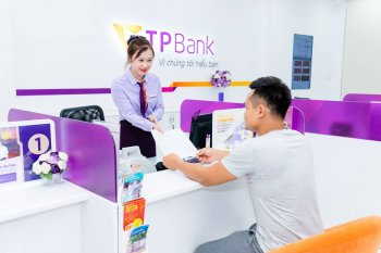Vay mua ôtô, ngân hàng nào đang có ưu đãi tốt nhất?
