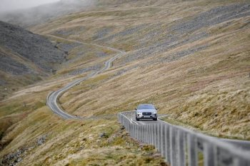 "Triumph Scrambler 1200 ra mắt phiên bản giới hạn ""Steve Mcqueen"""