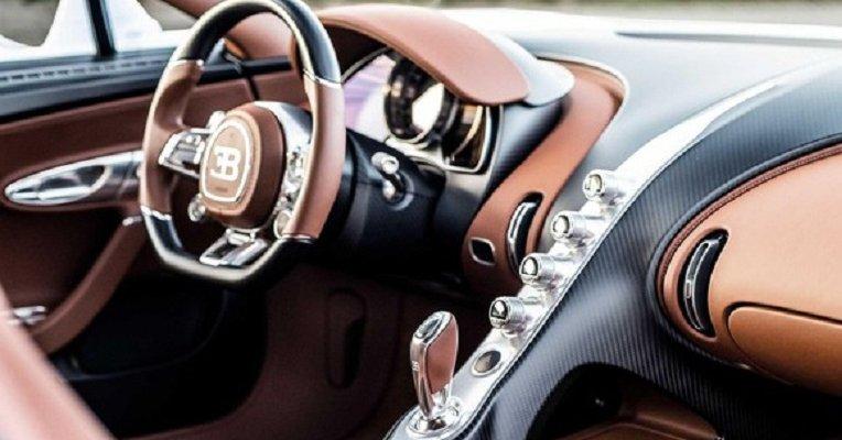 Ô tô chạy động cơ hydro có thể 'gào rú' như xe xăng