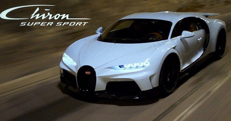 Oppo cũng nuôi tham vọng sản xuất ôtô
