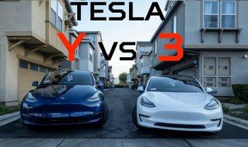 Xe điện Tesla bị triệu hồi vì lỏng bu lông phanh