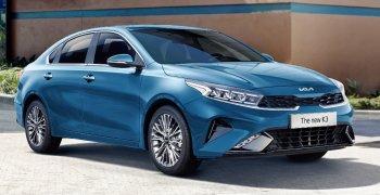 Các mẫu sedan 2021 đáng mua cuối năm trong tầm giá 700 triệu đồng